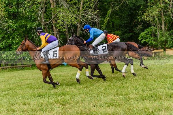 potomac races-943