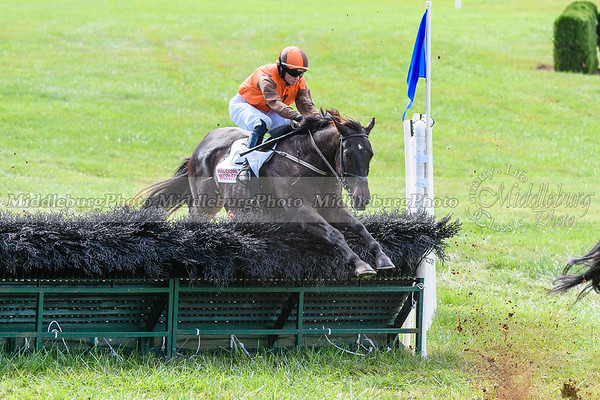 VA Fall Races D500-123