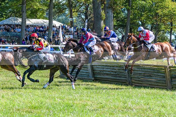 VA Fall Races D500-184