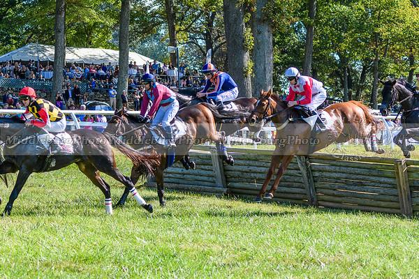 VA Fall Races D500-185