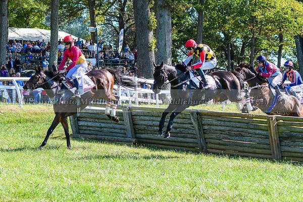 VA Fall Races D500-180
