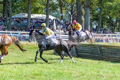 VA Fall Races D500-192