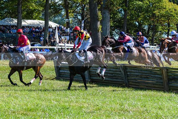 VA Fall Races D500-182