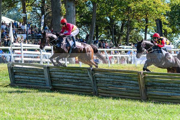 VA Fall Races D500-177