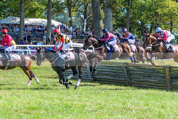 VA Fall Races D500-183