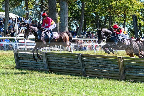 VA Fall Races D500-178