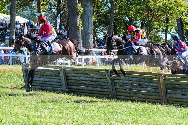 VA Fall Races D500-179