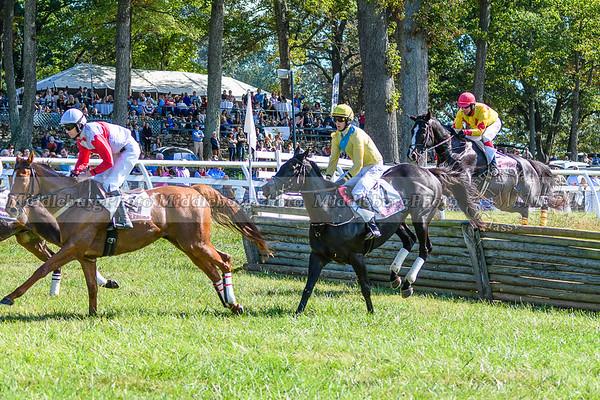 VA Fall Races D500-190