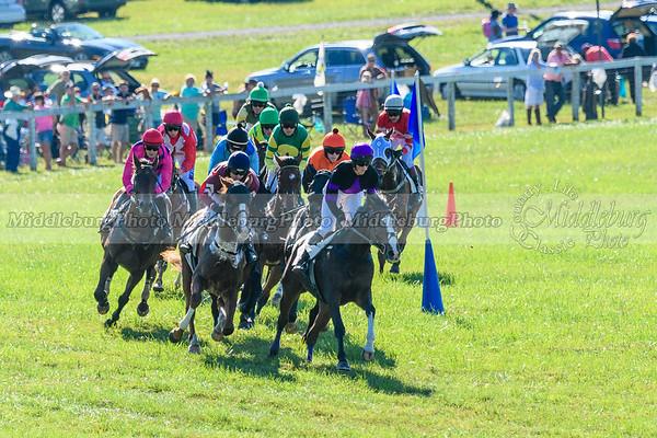 VA Fall Races D500-292