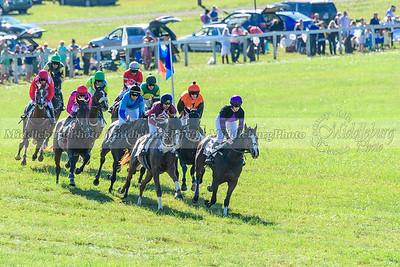 VA Fall Races D500-294