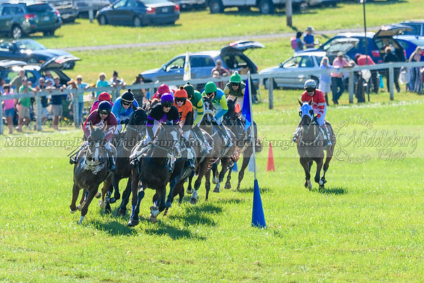 VA Fall Races D500-291