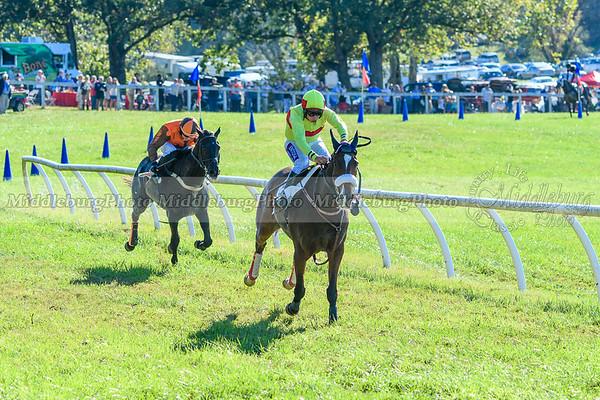 VA Fall Races D500-371