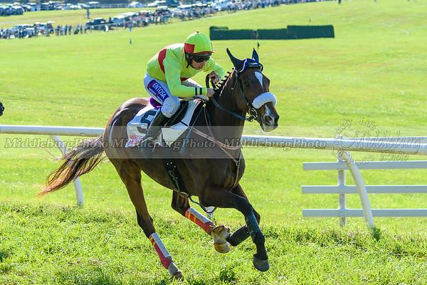 VA Fall Races D500-378