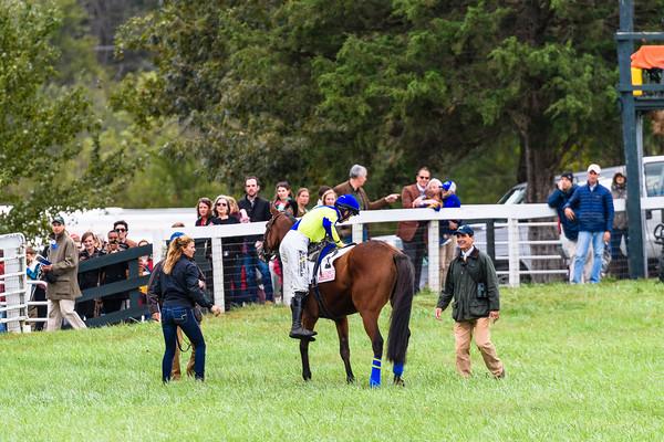 VA Fall Races D5-278