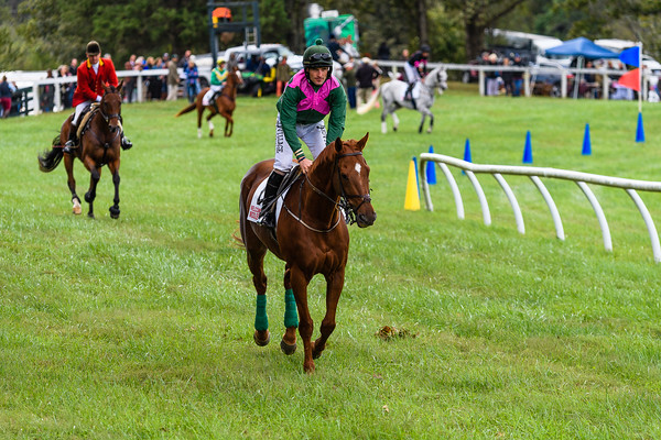 VA Fall Races D5-288