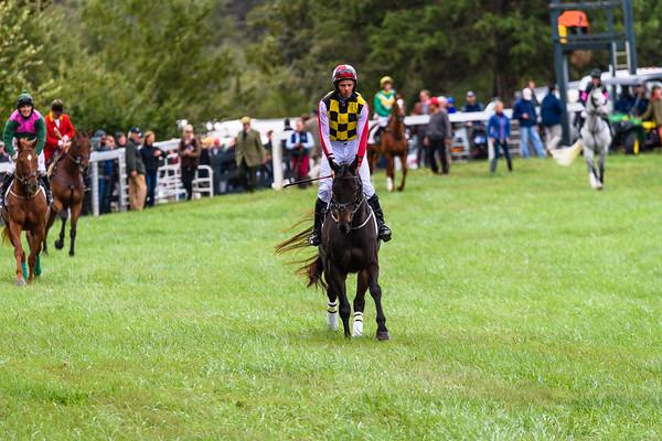 VA Fall Races D5-284