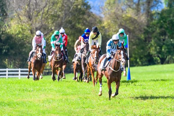 VA Fall Races D5-452
