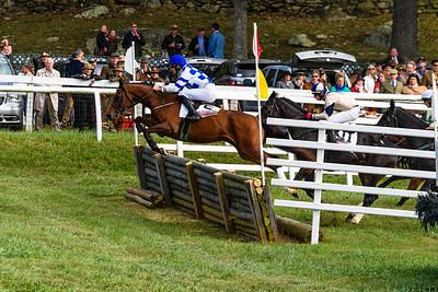 VA Fall Races D5-695