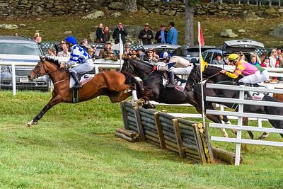 VA Fall Races D5-697
