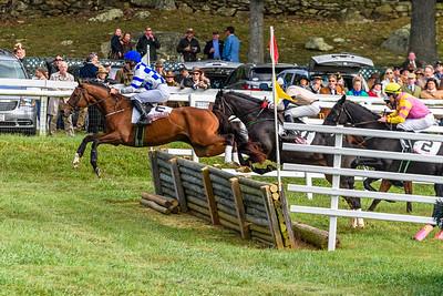 VA Fall Races D5-696