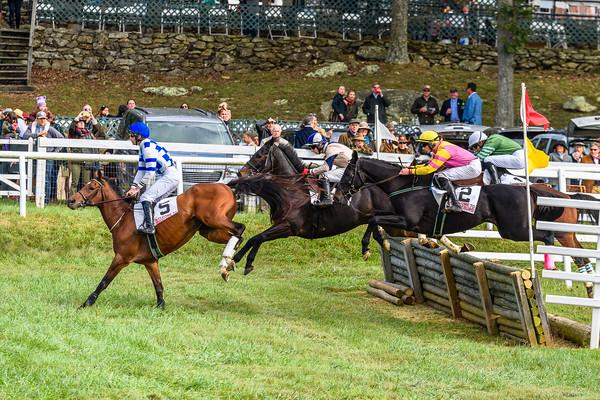 VA Fall Races D5-699