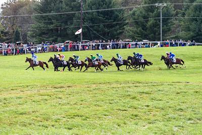 VA Fall Races D5-693