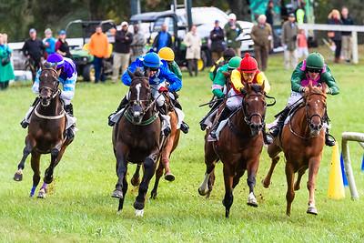 VA Fall Races D5-864