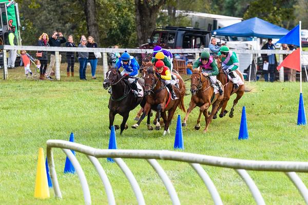 VA Fall Races D5-850