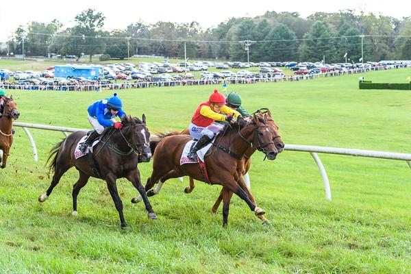 VA Fall Races D5-874