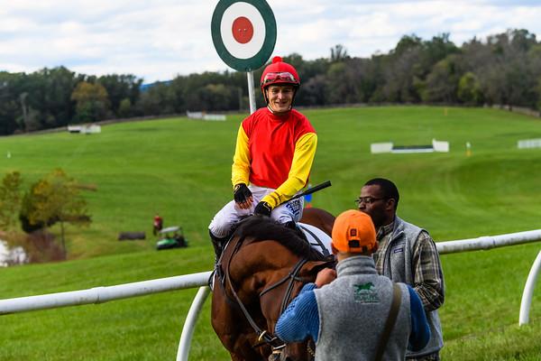 VA Fall Races D5-886