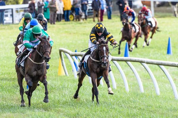VA Fall Races D5-924
