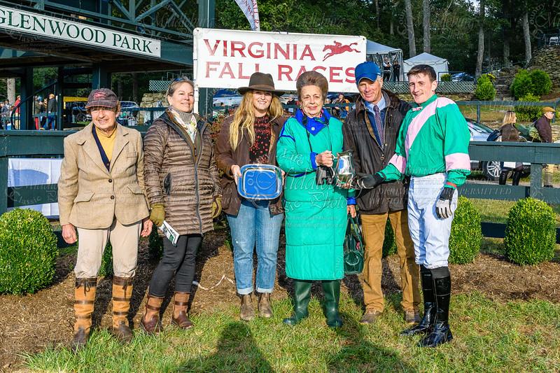 VA Fall Races D5oo-344