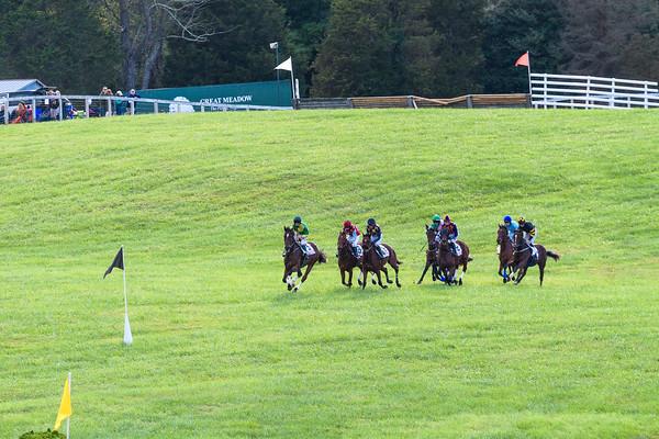 VA Fall Races D5-904
