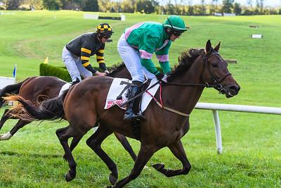 VA Fall Races D5-945