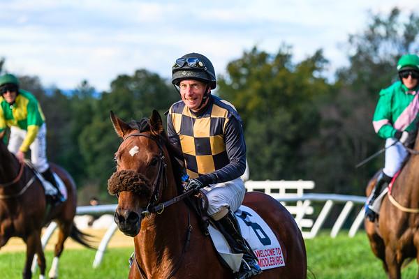VA Fall Races D5-958