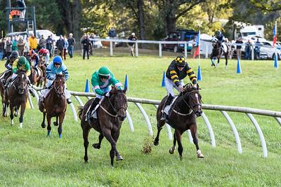 VA Fall Races D5-925