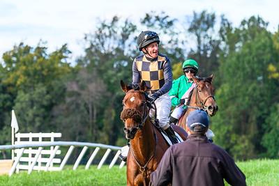 VA Fall Races D5-955