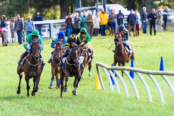 VA Fall Races D5-919