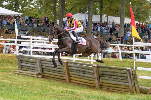 Fall Races D5-527