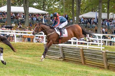 Fall Races D5-534