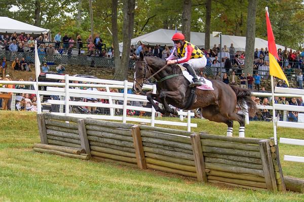 Fall Races D5-526