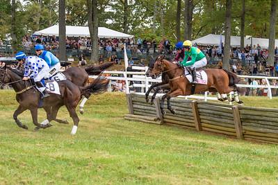 Fall Races D5-548