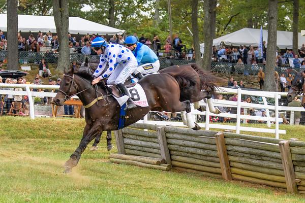 Fall Races D5-545