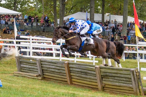 Fall Races D5-542