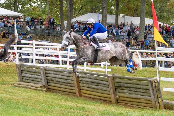 Fall Races D5-537