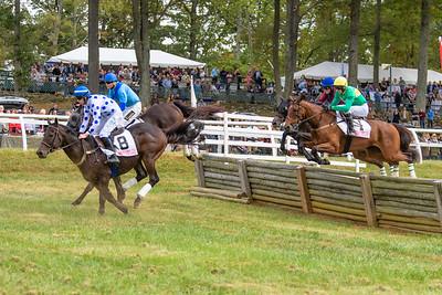 Fall Races D5-547