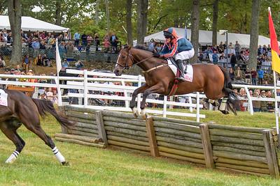 Fall Races D5-532