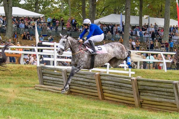 Fall Races D5-538