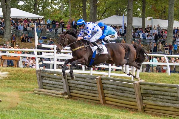 Fall Races D5-543