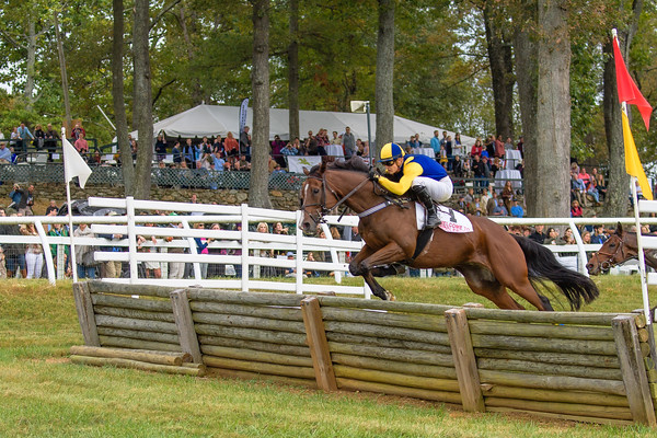 Fall Races D5-689